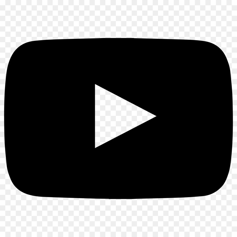YouTube Symbol Logo Computer Icons - play button png ...