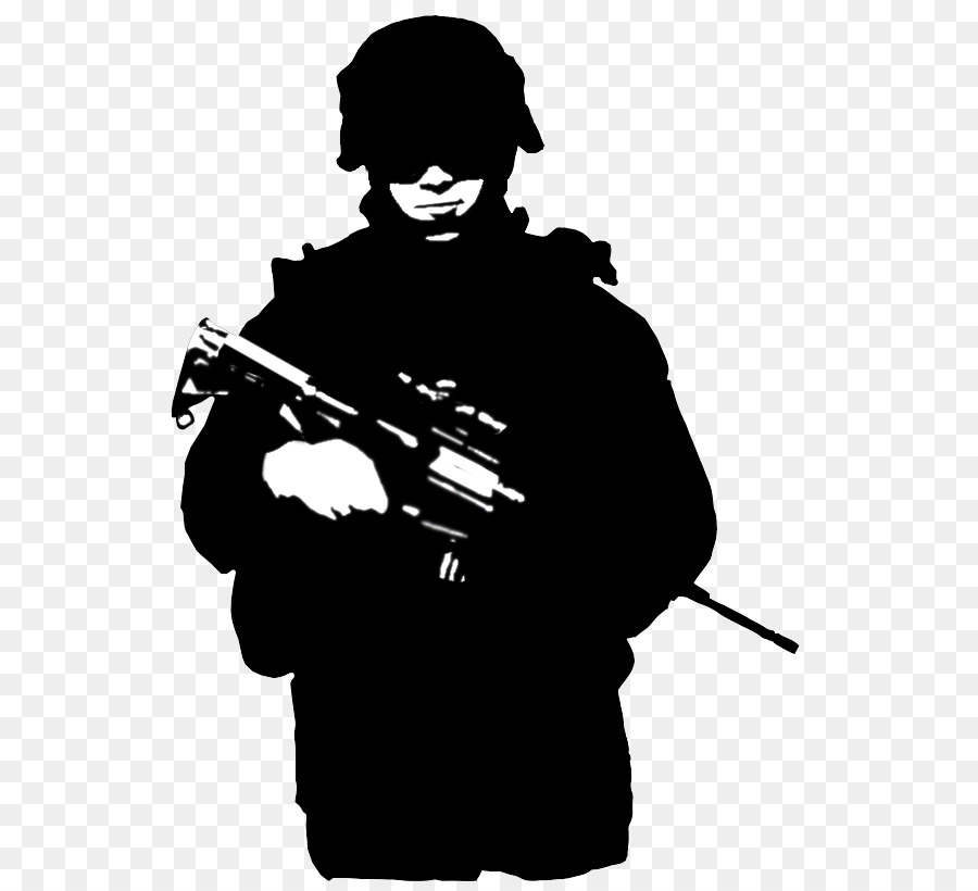 Army Cartoon png download - 585*811 - Free Transparent Arma