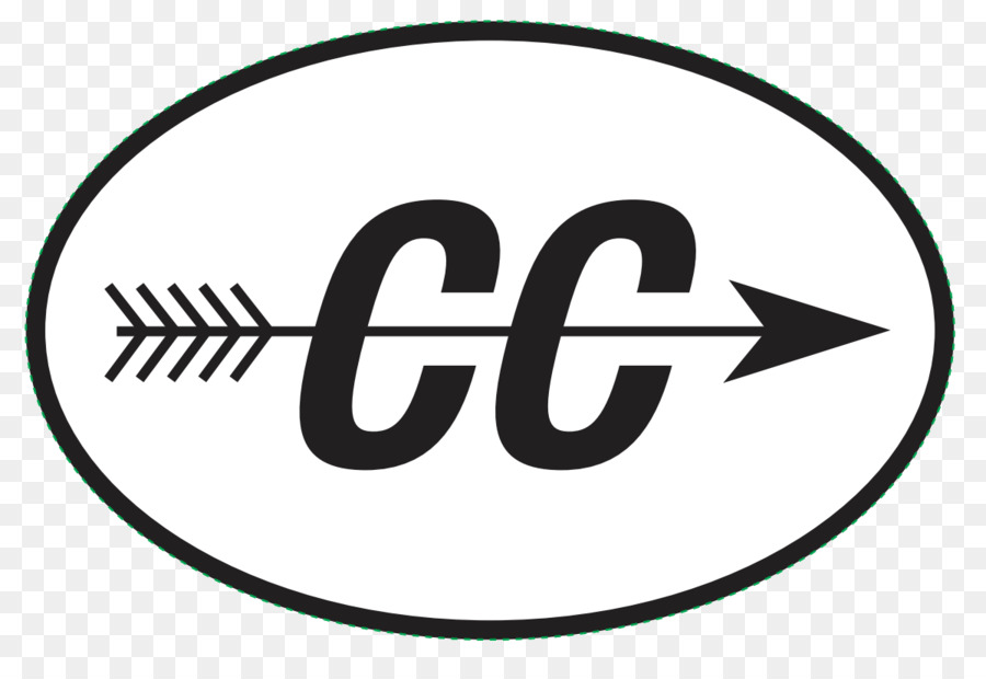 cross country running sticker symbol decal clip art country png rh kisspng com cross country clipart free cross country clip art running