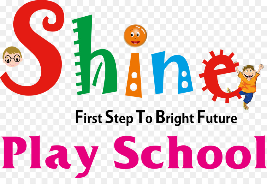 shine play school logo pre school national secondary school school rh kisspng com play school logo play school logo images