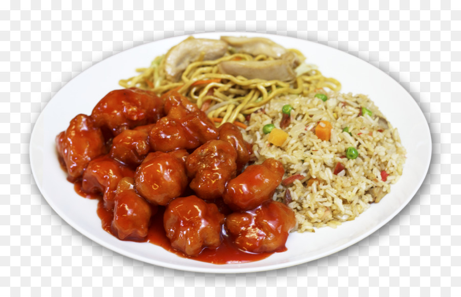 Chinese Cuisine General Tsos Chicken Sweet And Sour Indian Cuisine