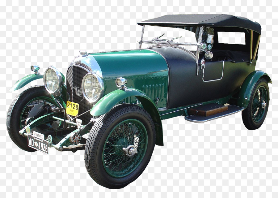 Classic car Vintage car Ford Motor Company Driving - vintage car png ...