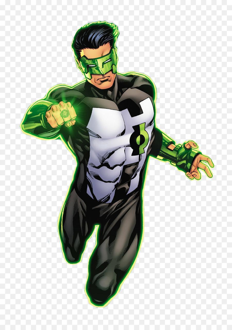 8a70c76879c724 Green Lantern Corps John Stewart Hal Jordan Guy Gardner - dc comics png  download - 900 1268 - Free Transparent Green Lantern png Download.