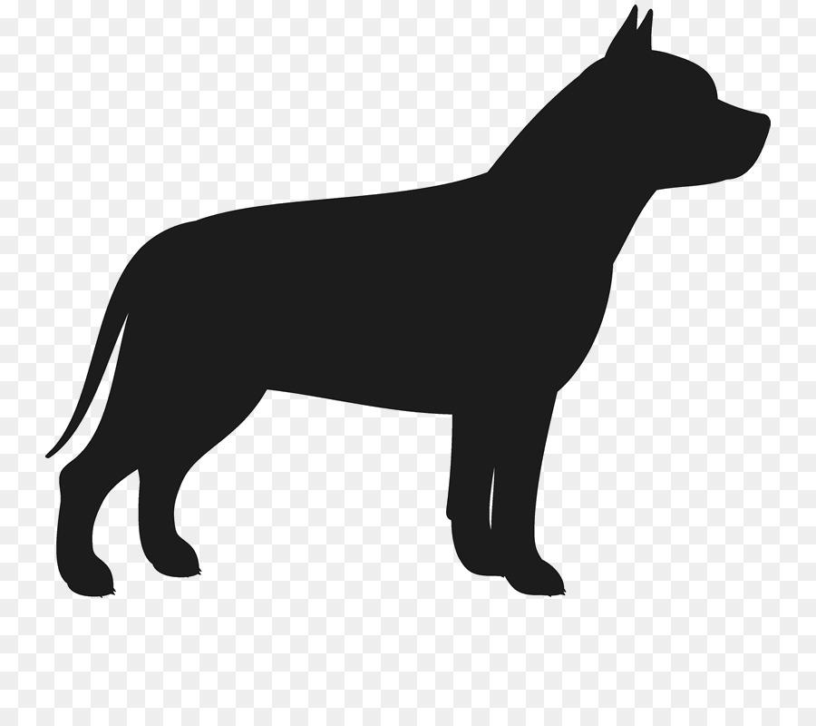 Bulldog Francés American Bulldog Yorkshire Terrier, Boston Terrier ...