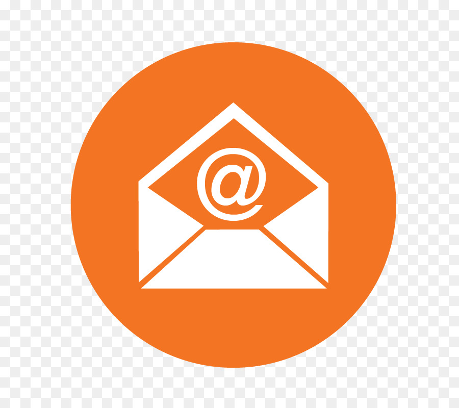 El marketing Digital de certificación Profesional de optimización de ...