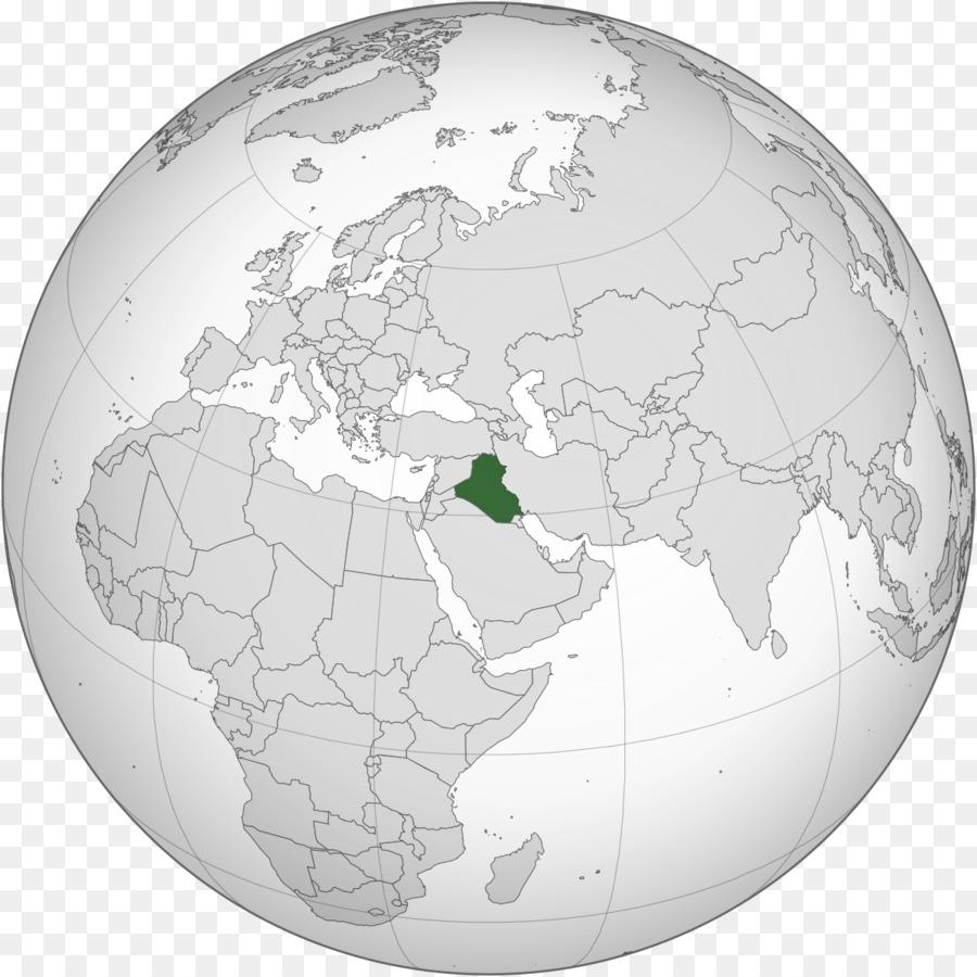 Israel europe united states north africa geography kuwait png israel europe united states north africa geography kuwait gumiabroncs Choice Image