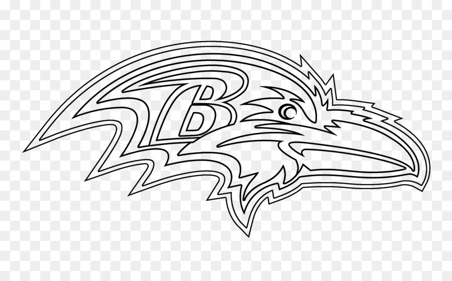 Baltimore Ravens de la NFL Baltimore Veinte Super Bowl XLVII ...