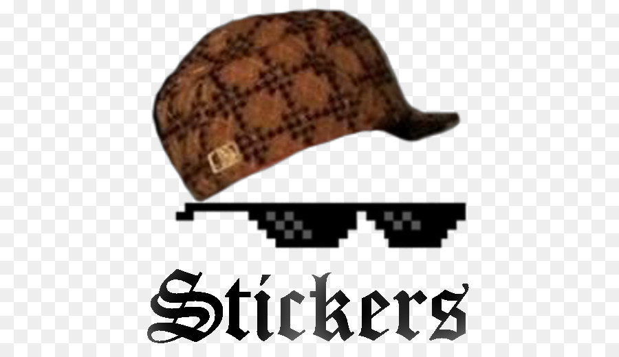 Scumbag Steve Hat Clip art - Thug Life png download - 512 512 - Free  Transparent Scumbag Steve png Download. 286348d9f89