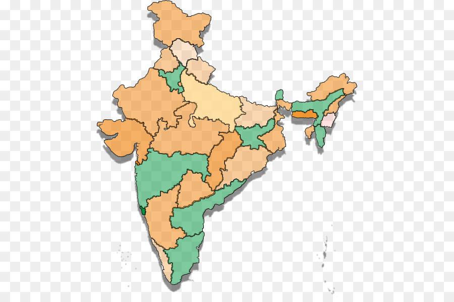 Western india esen inc indian independence movement map hindi western india esen inc indian independence movement map hindi india map gumiabroncs Choice Image