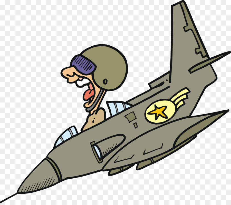 military soldier clip art fighter jet png download 1074 948 rh kisspng com