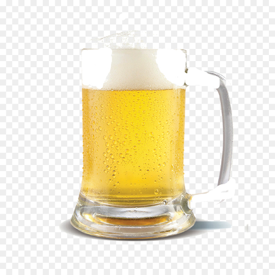 Budweiser Brahma Beer Pilsner Bohemia Chopp Png Download