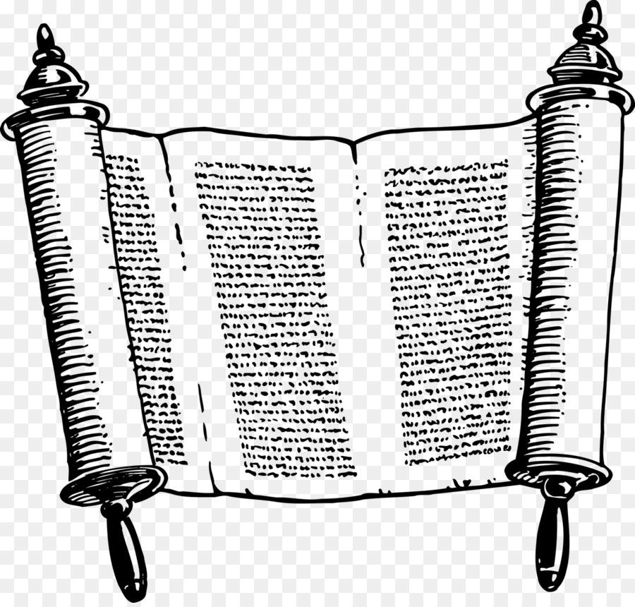 cannon of literature
