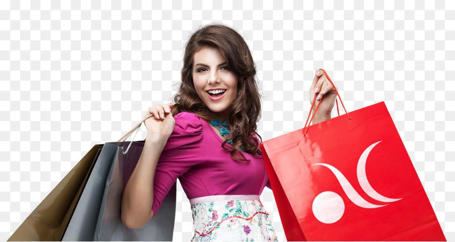 Indien Online-shopping-Rabatte und Zulagen Kleidung Kleid - Dakota ...