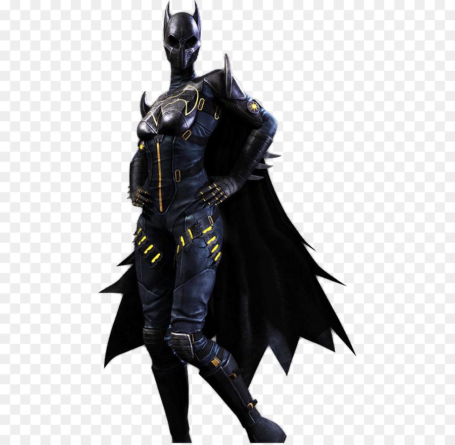 Injustice Gods Among Us Injustice 2 Batgirl Barbara Gordon Batman - batgirl & Injustice: Gods Among Us Injustice 2 Batgirl Barbara Gordon Batman ...