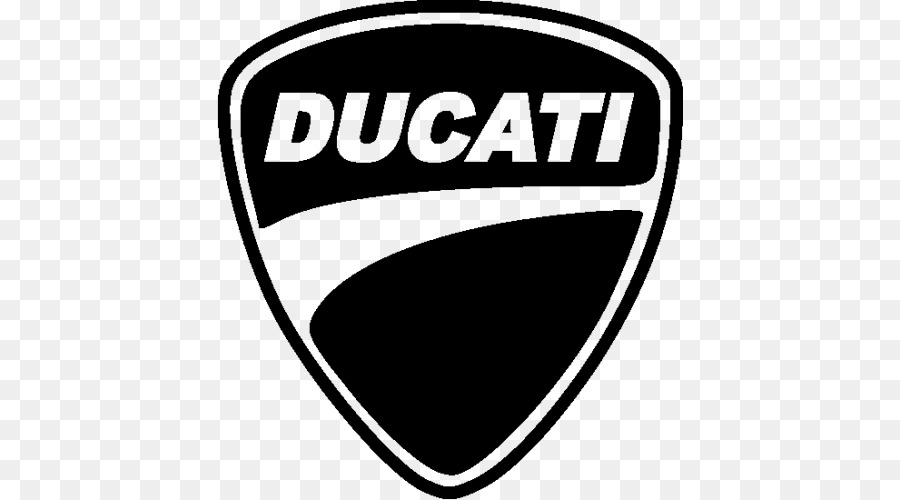 Decal For  Ducati Monster