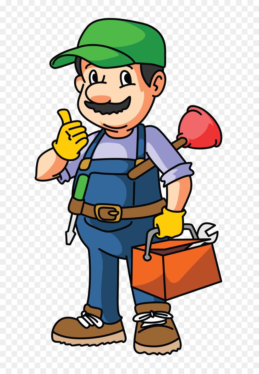 kisspng-plumber-plumbing-stock-photography-clip-art-plumber-5ac1bbf254e834.0270754315226460023478.jpg