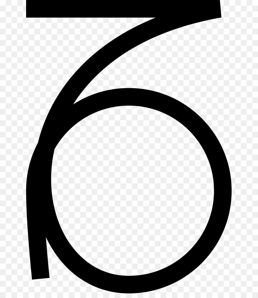 Capricorn Astrology Symbol Taurus Astrological Sign Capricorn Png