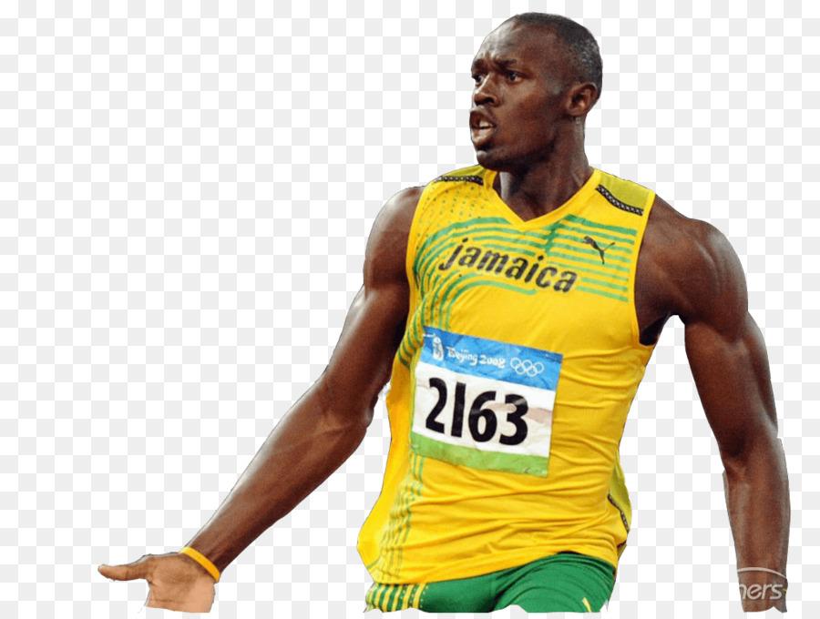 Usain Bolt 2012 Summer Olympics 2016 Desktop Wallpaper