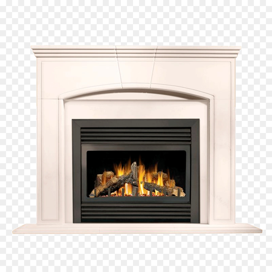 Fireplace Insert Direct Vent Fireplace Natural Gas Stove Chimney