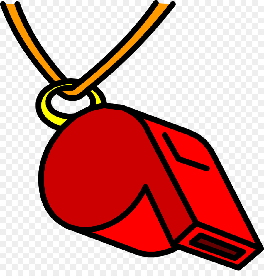 club penguin whistle computer icons clip art whistle png download rh kisspng com