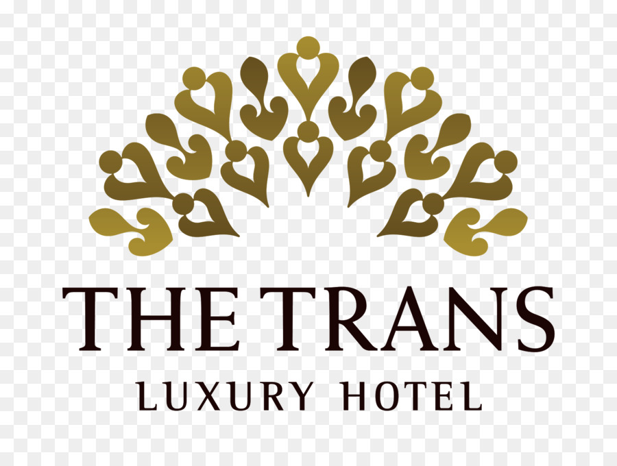 The Trans Luxury Hotel The Trans Resort Bali Seminyak Luxury Png