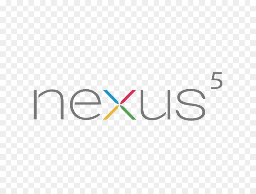 Nexus 5x Nexus 4 Nexus 7 Xda Developers Root Png Download 2700