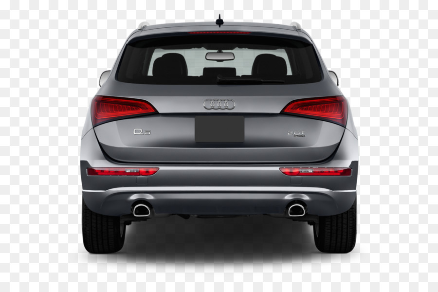2014 Audi Q5 2017 Audi Q5 2013 Audi Q5 2018 Audi Q5 2016 Audi Q5   Car Trunk