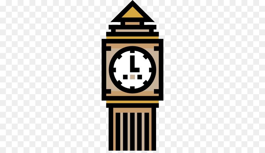 big ben computer icons landmark clock tower clip art big ben png rh kisspng com big ben london clipart big ben clipart