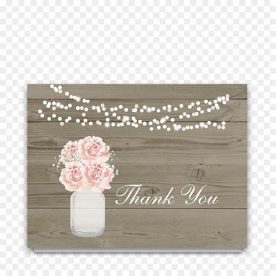 wedding invitation paper wedding reception save the date rustic