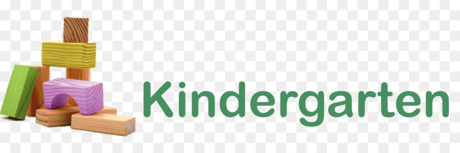 Kindergarten Nacional En La Escuela Primaria El Aprendizaje De ...