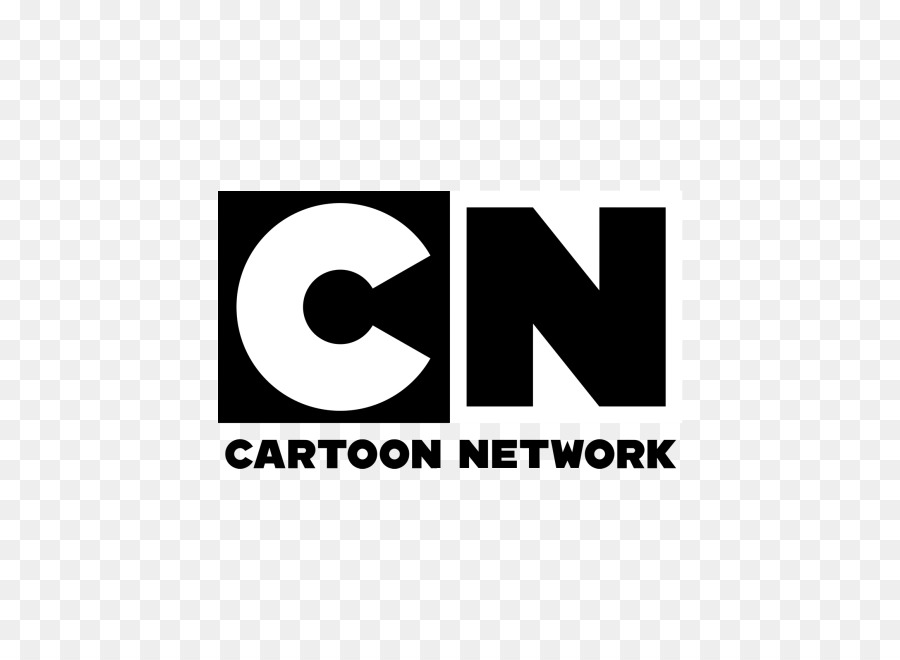 Cartoon Network Logo Television Channel Cartoon Network Png