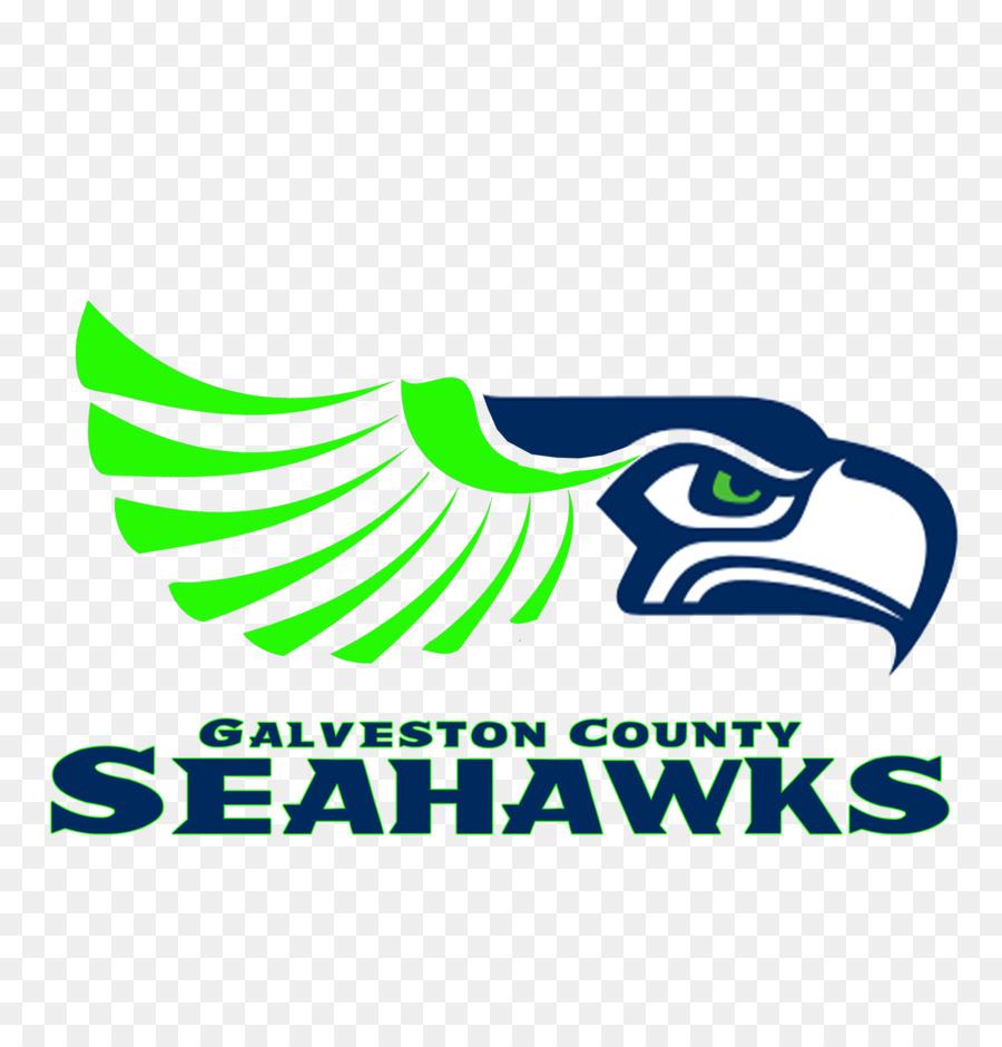 seattle seahawks nfl decal sticker seattle seahawks png download