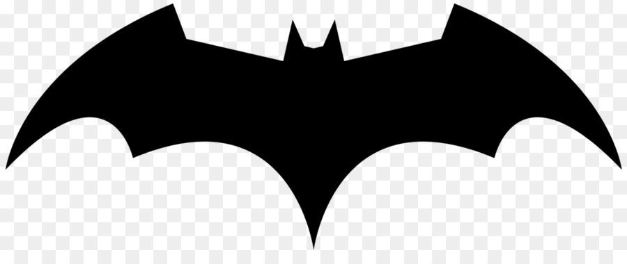 batman logo superhero clip art batman arkham origins png download rh kisspng com batman black and white tome 2 batman black and white statue