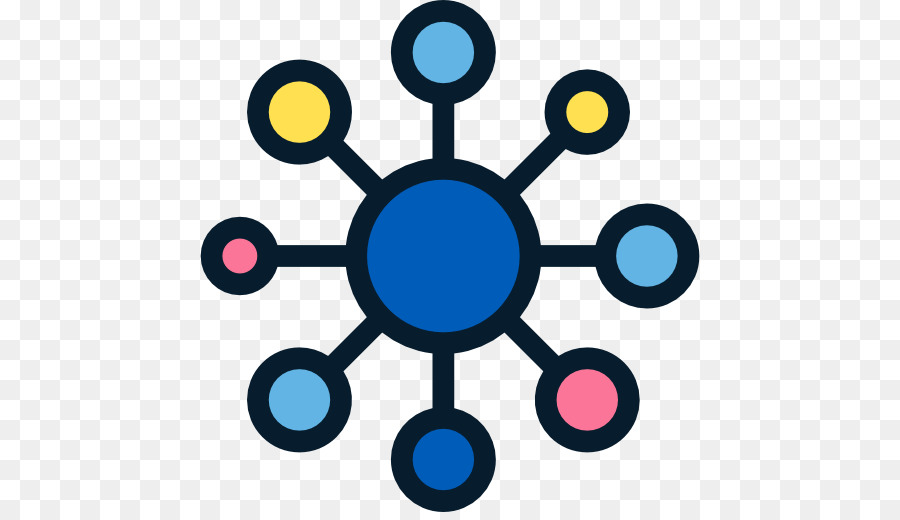 Symbol Point png download - 512*512 - Free Transparent Symbol png