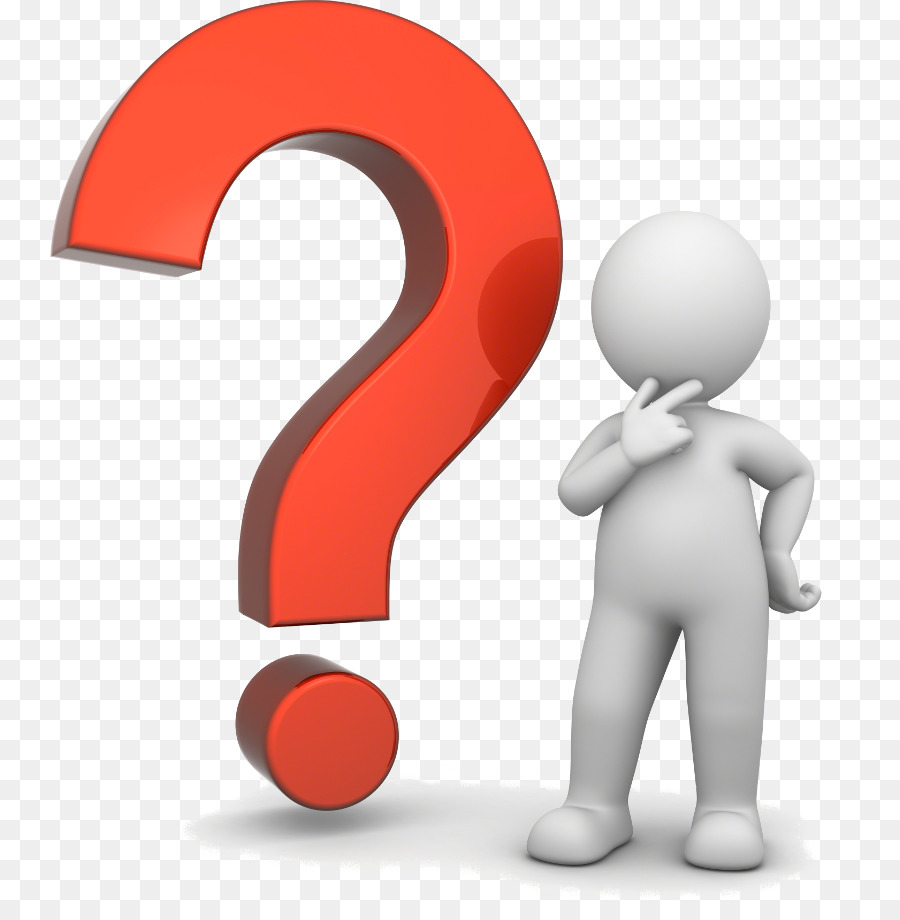 question mark desktop wallpaper clip art confused png clipart confusedman clipart confused dog
