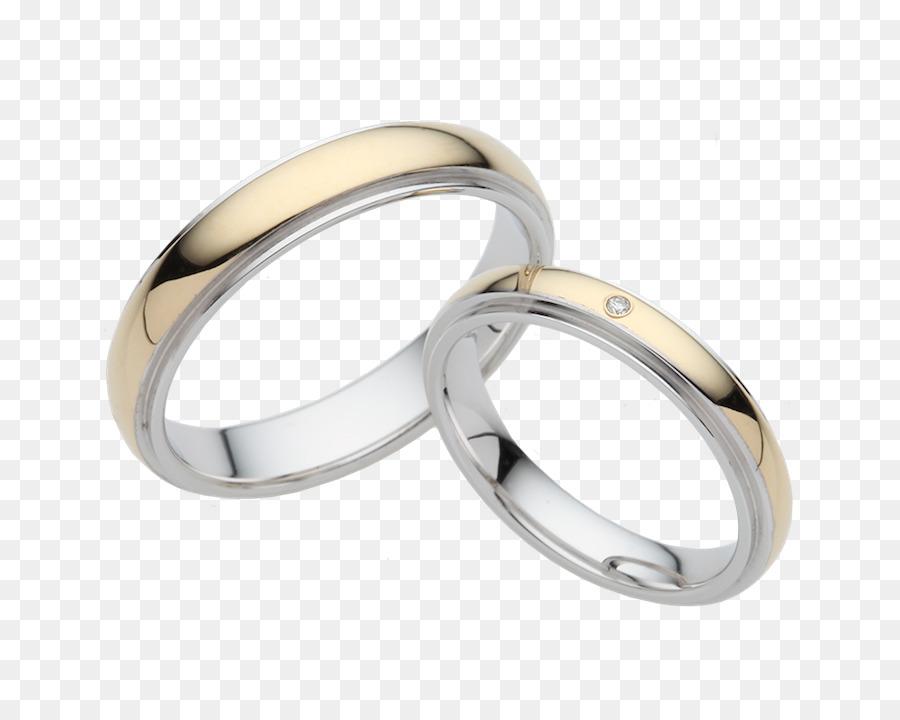Orfelis Wedding Ring Jewellery Silver