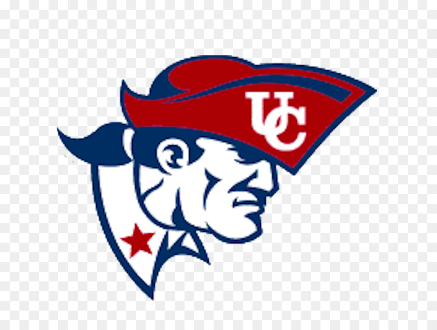 University Of The Cumberlands Patriots Football Campbellsville