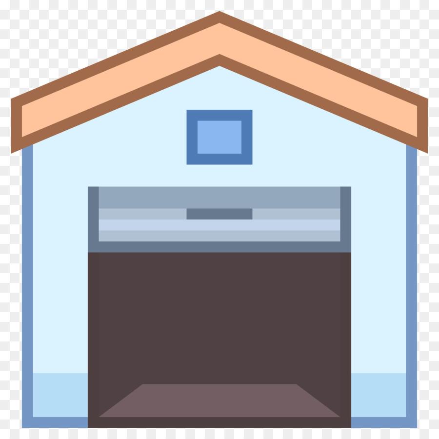 car garage doors computer icons clip art rooftop png download rh kisspng com free garage door clipart garage door clipart