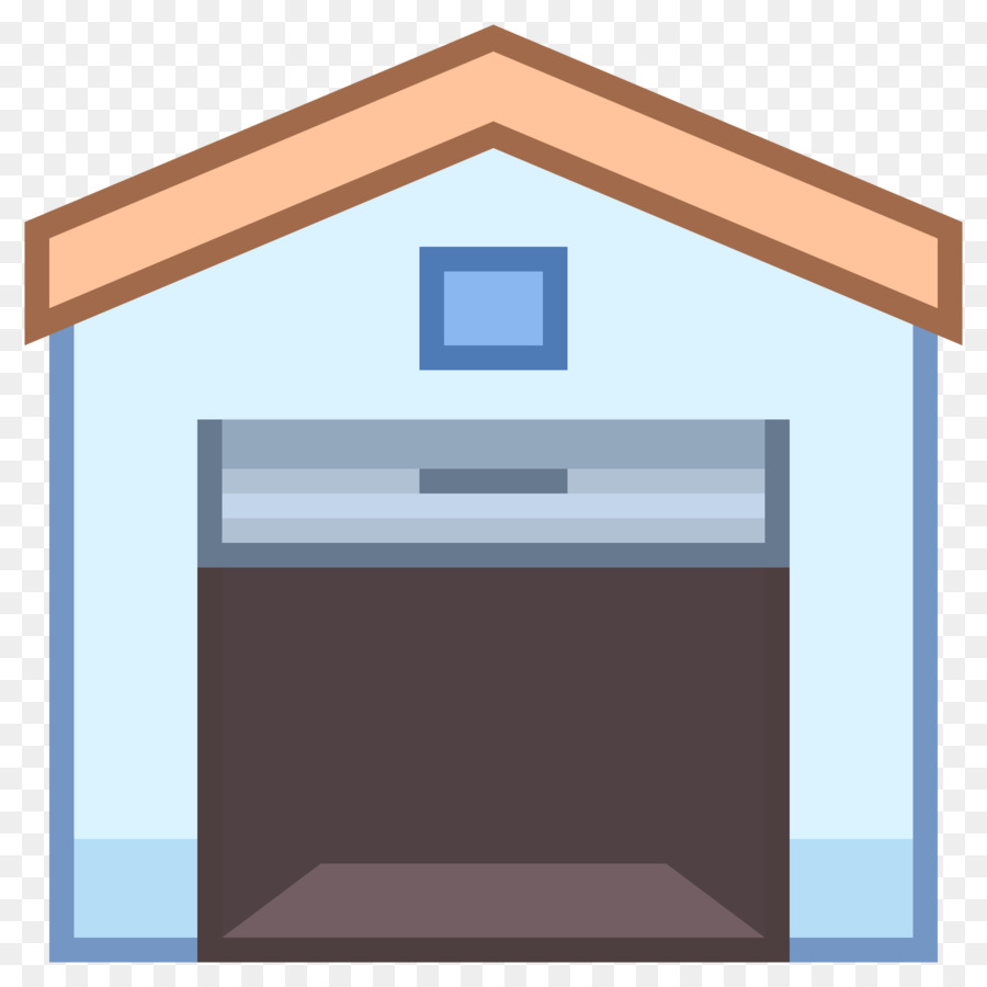 Car Garage Doors Computer Icons Clip art - rooftop  sc 1 st  PNG Download & Car Garage Doors Computer Icons Clip art - rooftop png download ...