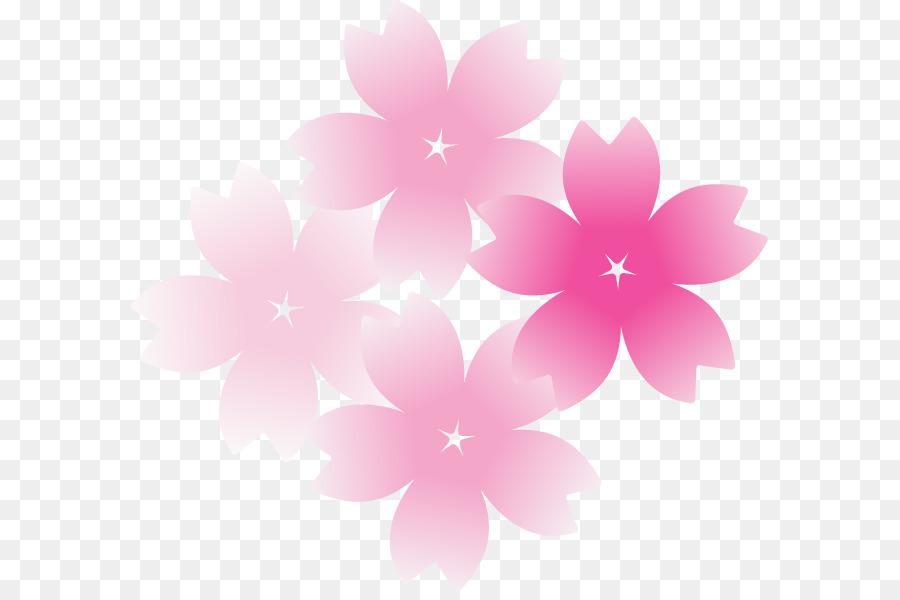 Japan cherry blossom sakura flower 637591 transprent png free japan cherry blossom sakura flower 637591 transprent png free download pink plant flower mightylinksfo