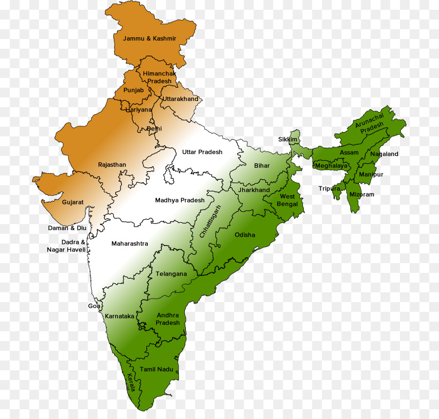 Agra globe map india map png download 769845 free transparent agra globe map india map gumiabroncs Image collections