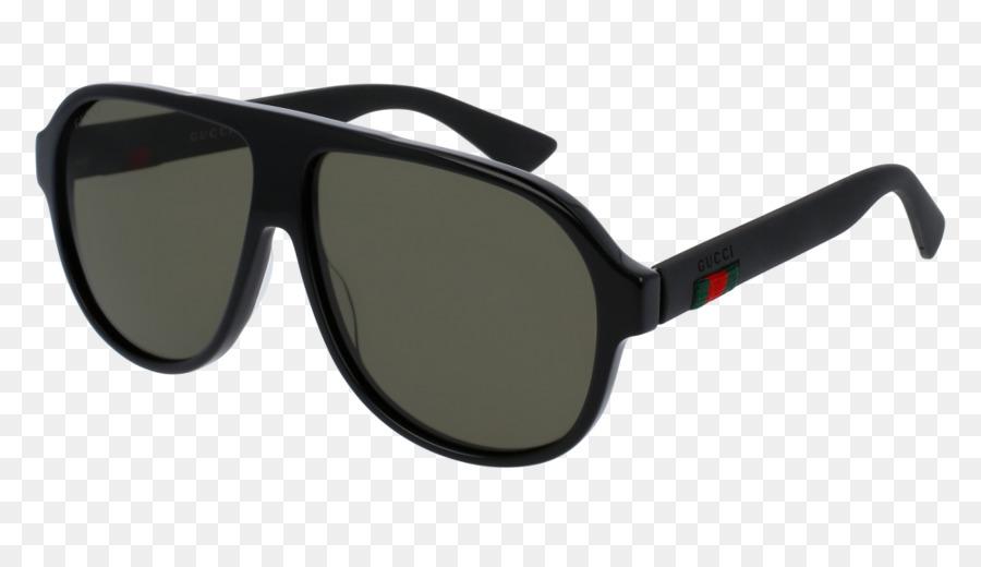 7b9259ebfb4 Australia Gucci Sunglasses Fashion - brown frame png download - 1000 560 - Free  Transparent Australia png Download.