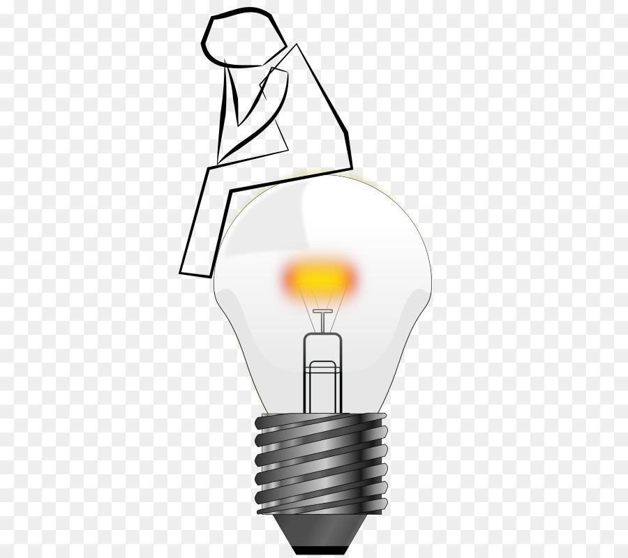 Incandescent light bulb animation lamp clip art lightbulb png incandescent light bulb animation lamp clip art lightbulb publicscrutiny Images