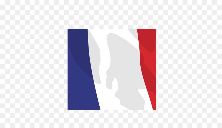france national football team logo animation france flag png rh kisspng com free download minimalist logo animation flash logo animation free download