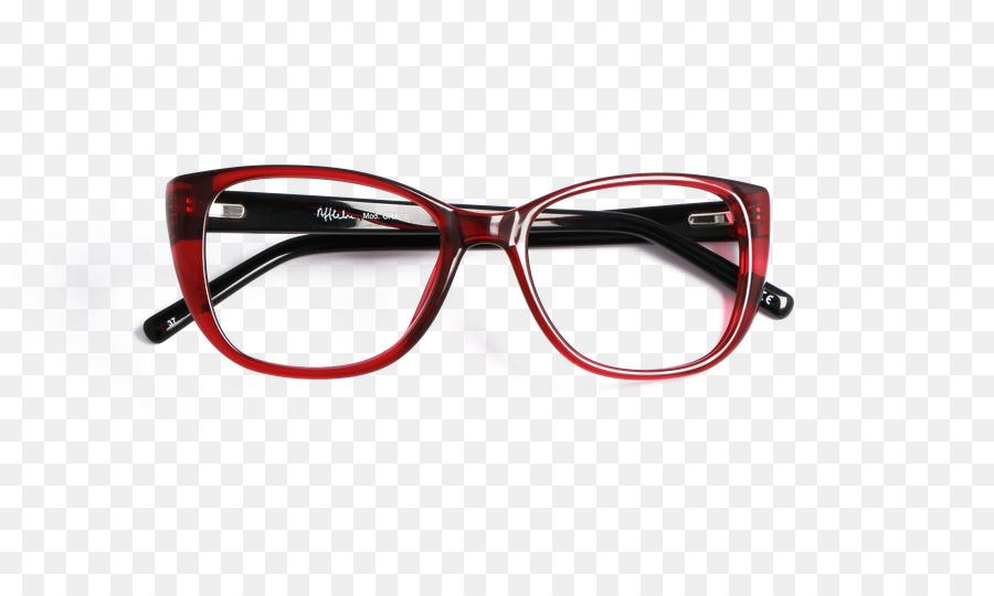 e8fc430c189cb Óculos Ótica Lentes de Contato Alain Afflelou percepção Visual - lupa