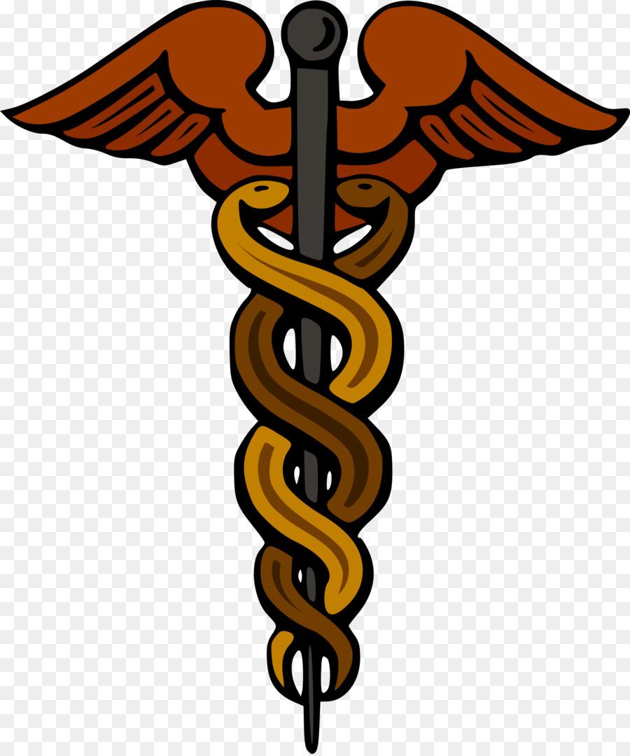 Staff Of Hermes Caduceus As A Symbol Of Medicine Greek Mythology