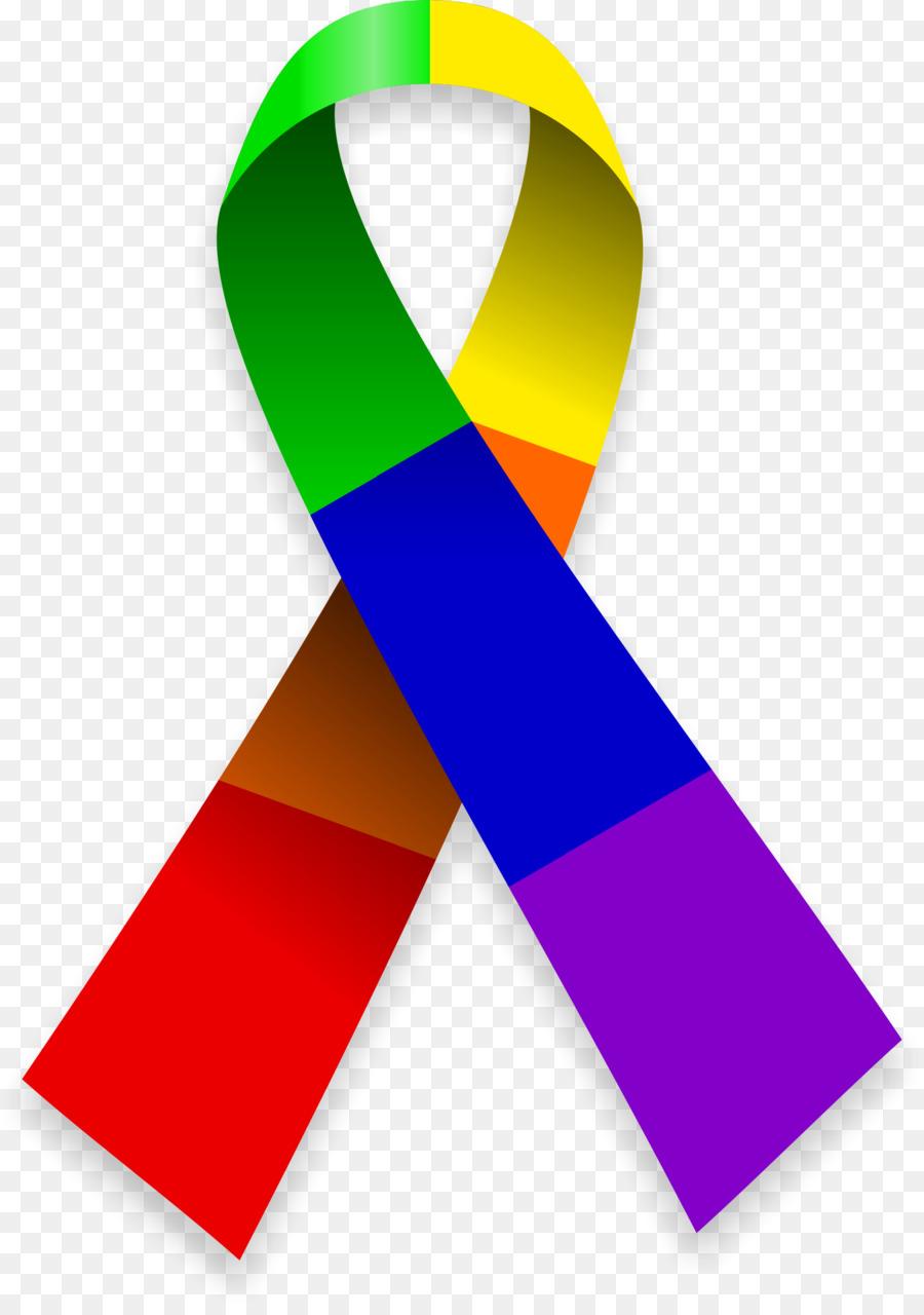 Logo Lgbt Symbols Rainbow Flag Pride Png Download 14142000