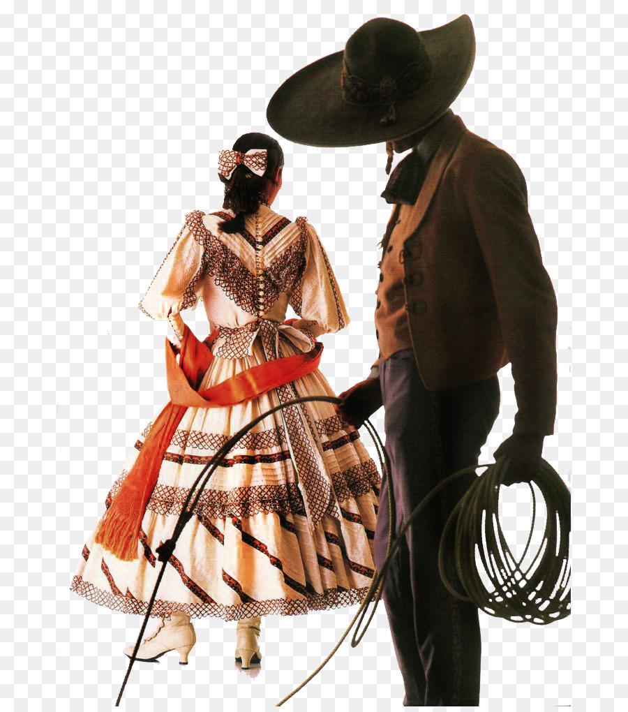 Mexico Charro Escaramuza Charra Charreada La Calavera Catrina
