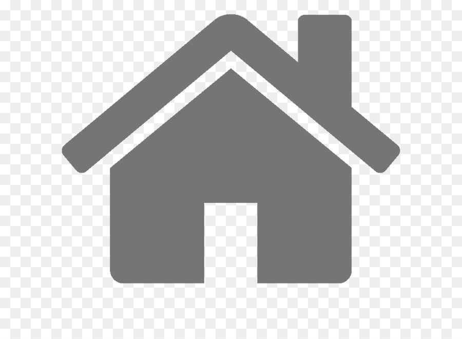 Home Care Service Computer Icons Font Awesome House
