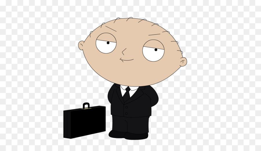 Stewie Griffin, Brian Griffin De Peter Griffin DeviantArt Infant ...